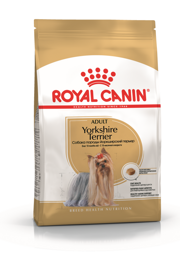 Корм Royal Canin Yorkshire Terrier adult 3кг