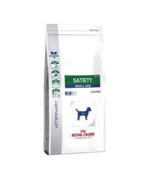 Satiety small dog 1.5