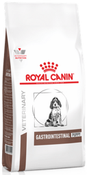 Корм Royal Canin Gastro Intestinal puppy 1кг